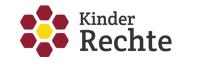 Logo - Kinderrechte