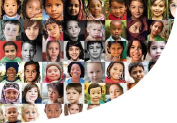 Grenzüberschreitende Adoption